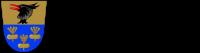 Kauvatsa